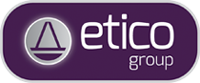 Etico Group