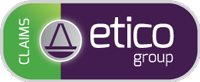 Etico Personal Injury